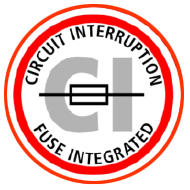 Circuit Interruption